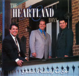 Heartland Boys - Gettin' Ready To Go -