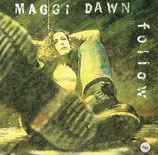 Maggi Dawn - Follow