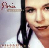 Gloria Oppermann - Atemholen