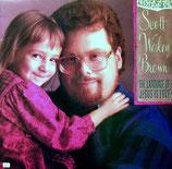 Scott Wesley Brown - The Language of Love