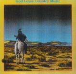 Maranatha Music - God Loves Country Music