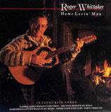 Roger Whittaker - Home Lovin' Man