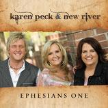 Karen Peck & New River - Ephesians One