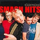 All Star United - Smash Hits
