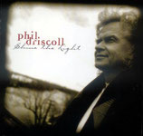 Phil Driscoll - Shine the Light<