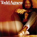 Todd Agnew - Reflections Of Something