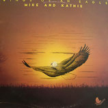 Mike & Kathie - Wings Of An Eagle