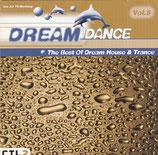 Dream Dance Vol.5  (2-CD)