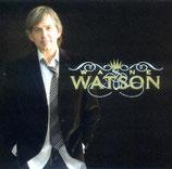 Wayne Watson - Even This