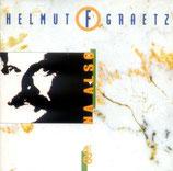 Helmut Graetz - Na also