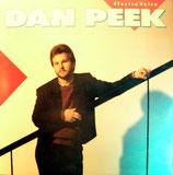 Dan Peek - Electro Voice