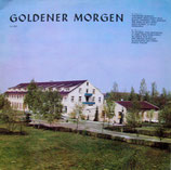 Beröa Chöre - Goldener Morgen
