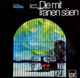 Hans-Jürgen Zimmermann - Die mit Tränen säen