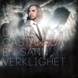 David Castaneda - En Sann Verklighet