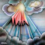 MANNA - Manna's Music