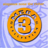 Sixpence None The Richer - Mega 3 Collection (3-CD)