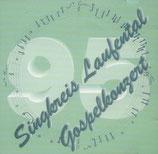Singkreis Laufental - Gospelkonzert