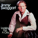 Jimmy Swaggart - Looking For A City