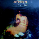Reba Rambo - The Prodigal ... according to Reba