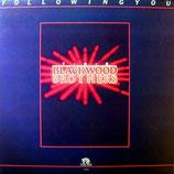 Blackwoods - Following You