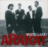 Ararat - Weites Land