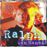 Ralph van Manen - Language Of Love