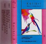 KiK - Kolibri 3