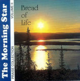 Morning Star - Bread Of Life
