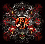 The Juliana Theory - Love CD anfragen!