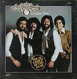 Oak Ridge Boys - Greatest Hits