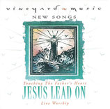 Vineyard - TTFH 28 : Jesus Lead On