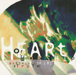 Heart Of Worship 1 (2-CD)
