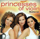 PRINCESSES - Mediterran