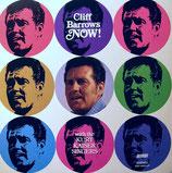 Kurt Kaiser Singers mit Cliff Barrows - Now
