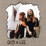 Outi & Lee - Outi & Lee
