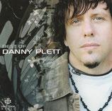 Danny Plett - Best of Danny Plett