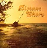 Dale Reimer - Distant Shore