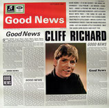 Cliff Richard - Good News