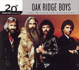 Oak Ridge Boys - The Millennium Collection
