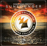 Roger Shan presents SUNLOUNGER : Armada Collected