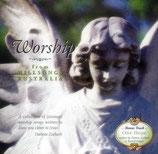 Hillsongs Australia : Worship I