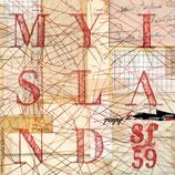 Starflyer 59 - My Island
