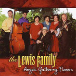 The Lewis Family - Angels Gathering Flowers