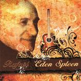 Rafael - Eden Spleen