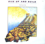 Jon Illg - Rise Up And Build
