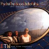 E.T.W. - PsychoTheoSocioGhettoPath...