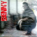 Benny Hester - Benny Hester