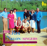 Nelons - Sing the Gospel