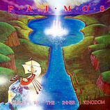 PATMOS - Voyage To The Inner Kingdom
