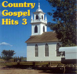 Country Gospel Hits 3